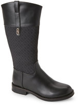 Cole Haan Brennan Riding Boots