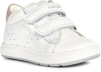 Geox Biglia Sneaker