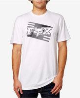 Fox Men's Graphic-Print T-Shirt