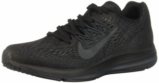 Nike Women's WMNS Zoom Winflo 5 Competition Running Shoes