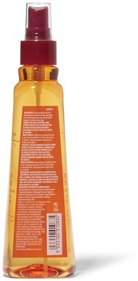Beyond the Zone Turn Up The Heat Flat Iron Protection Spray