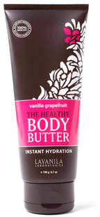 LAVANILA Healthy Body Butter Vanilla Grapefruit