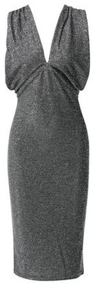 Walter Baker Knee-length dress