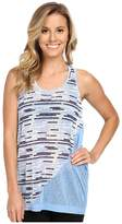 Soybu Brooklyn Tank Top