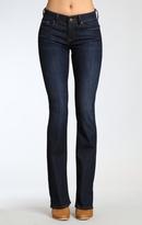 Mavi Jeans Molly Classic Bootcut In Deep Nolita