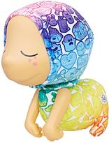 HANAZUKI Plush little dreamer Dreamer