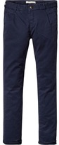 Scotch & Soda Chinos | Relaxed Fit