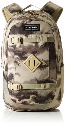 Dakine Unisex Adults HKD15 Urban Mission 18L Backpack