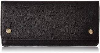 Ecco Women's Iola Slim Wallet