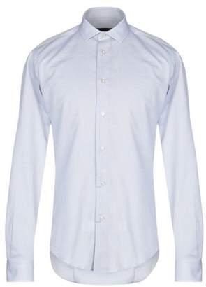 Brian Dales Shirt