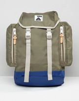 Poler Backpack