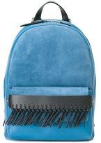 3.1 Phillip Lim 'Bianca' backpack