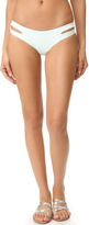 L-Space Sweet and Chic Estella Bottoms