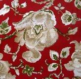 Ralph Lauren Hadley Floral Cloth Napkins