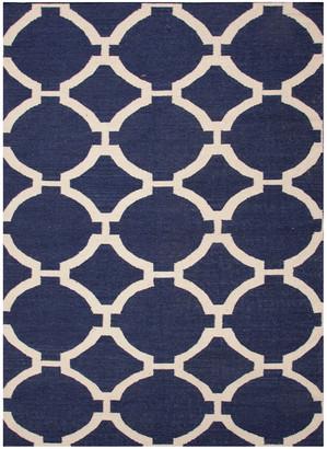 Jaipur Living Jaipur Wool Flatweave Rug