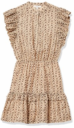 Joie Women's Krystina C Dress
