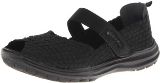 Cobb Hill Rockport Women's Wink Fisherman Sandal