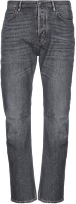 Acne Studios Denim pants