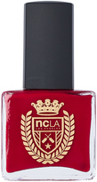 NCLA Preparatory Academy Lacquer