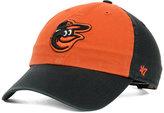 '47 Baltimore Orioles Clean Up Cap