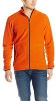 Columbia Men's Hombre Springs Fleece Jacket