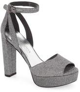 Stuart Weitzman Women's 'Hijinx' Platform Sandal