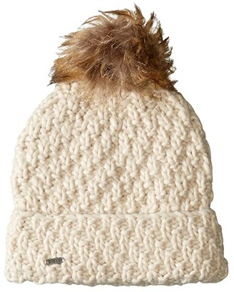 Pistil Design Hats Diva (Bone) Knit Hats