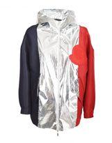 Moncler Gamme Rouge Maria Clara Jacket