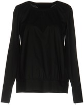 Y-3 Sweatshirts - Item 12005522