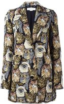 Stella McCartney 'Daria' coat