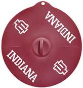 Boelter Indiana Hoosiers Silicone Lid