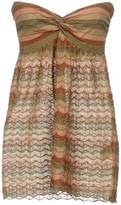 M Missoni Tube tops - Item 37991462