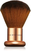 The Body Shop Sun Luster Brush