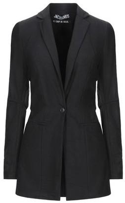 Jacquemus Suit jacket