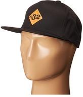 thirtytwo Numero 5-Panel Hat