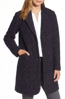 Andrew Marc Women's Windsor Coat