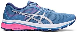 Asics GT-1000 8 Women's Athletic Shoes