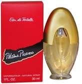 Paloma Picasso Eau de Toilette Spray