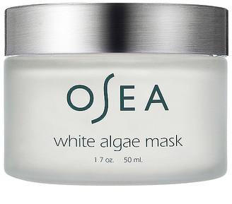 Osea White Algae Mask