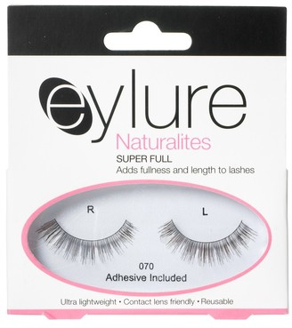 Eylure Naturalites Super Full Lashes