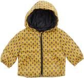 Fendi Down jackets - Item 41712780