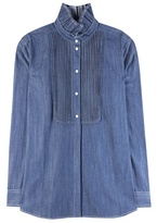 Sonia Rykiel Cotton Blouse