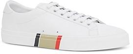 Burberry Rangleton Sneakers