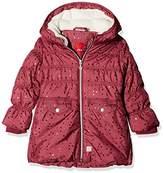 S'Oliver Girl's 58.710.52.6981 Coat