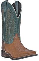 Laredo Men's Jhase Cowboy Boot 7818