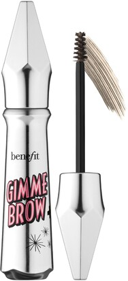 Benefit Cosmetics Gimme Brow+ Volumizing Eyebrow Gel Jumbo