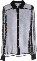 Diane von Furstenberg Shirts - Item 38583965