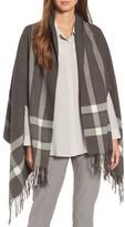 Eileen Fisher Women's Wool Wrap