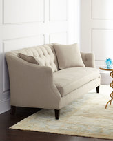 Horchow Lindenwood Sofa