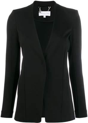 Patrizia Pepe slim-fit blazer